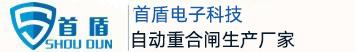广州万发国际科技股份有限公司